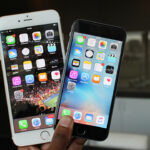 Difference between iPhone-6S-and-6S-Plus