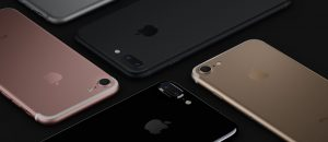 iPhone 7 vs iPhone 7 Plus: Which should you buy?